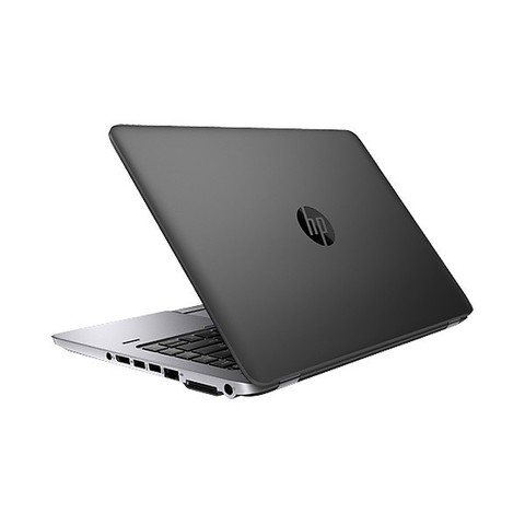 HP ELITEBOOK 840 G2 I5 500/8GB - foto 3