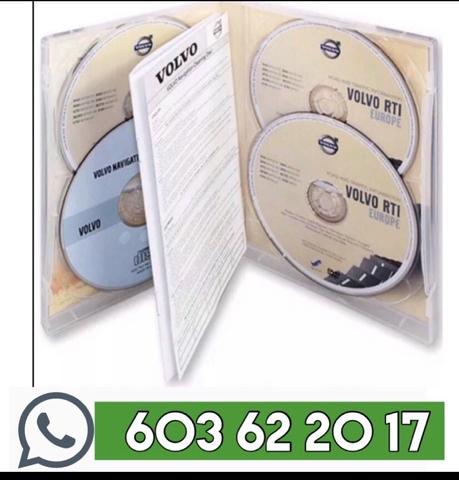 MIL ANUNCIOS COM - Dvd navegacion rns 510 Segunda mano y anuncios