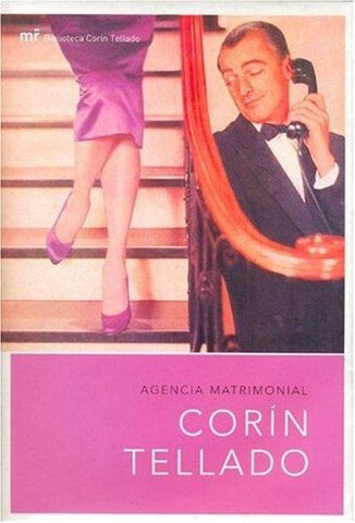 Agencia matrimonial corin tellado nereyda [PUNIQRANDLINE-(au-dating-names.txt) 52