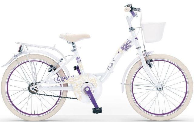fd7e63f77d3 MIL ANUNCIOS.COM - Bicicleta violeta Segunda mano y anuncios ...