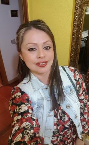 Contactos con mujeres por 20e en asturias [PUNIQRANDLINE-(au-dating-names.txt) 42