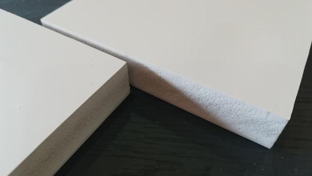 TABLERO DE PVC - foto 6