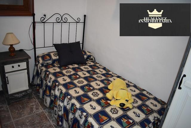 MERIDA ESTE - SANTA CATALINA - foto 8