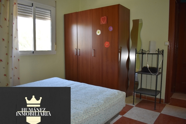 MERIDA - MARIA AUXILIADORA - foto 4