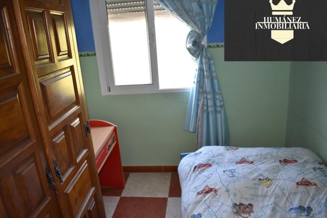 MERIDA - MARIA AUXILIADORA - foto 7