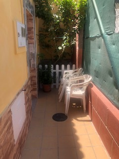LOS MOLINOS REF 5891 - foto 2