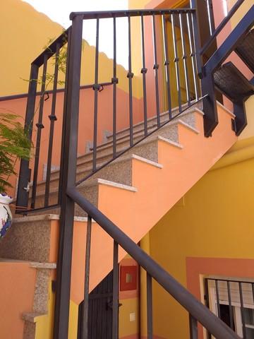 LOS MOLINOS REF 5891 - foto 5