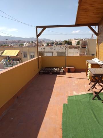 LOS MOLINOS REF 5891 - foto 6