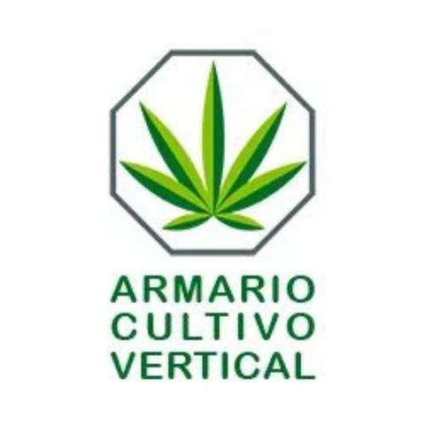 ARMARIO DE CULTIVO VERTICAL - foto 9