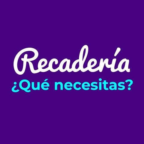 RECADOS EN MADRID #039 - foto 1