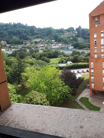CAMBIO PISO EN LANGREO X T. TERRENO - foto 7