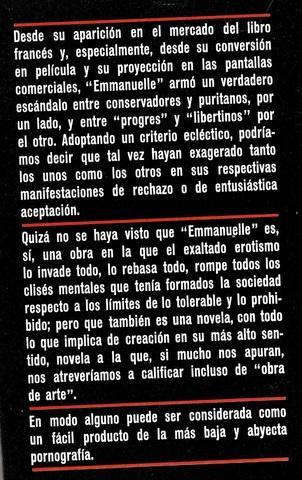 Milanuncios Nuevas Putas En Zaragoza