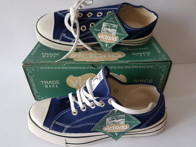 7bd4cdc5 MIL ANUNCIOS.COM - Zapatos mujer numero 39 Segunda mano y anuncios ...