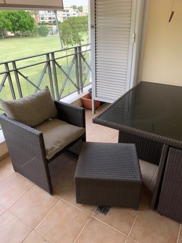 milanuncios anucios sillas y mesas de terraza