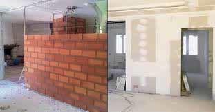 CONSTRUCCION DESDE 0 - foto 1