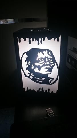 MICHAEL LAMPARA MICHAEL LAMPARA LAMPARA JACKSON JACKSON JACKSON JACKSON MICHAEL LAMPARA MICHAEL MICHAEL LAMPARA JACKSON iuPXTOkZ