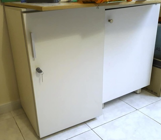 Mil Anuncios Mobiliario Muebles com OficinaCompra De Venta e9YbWDEIH2