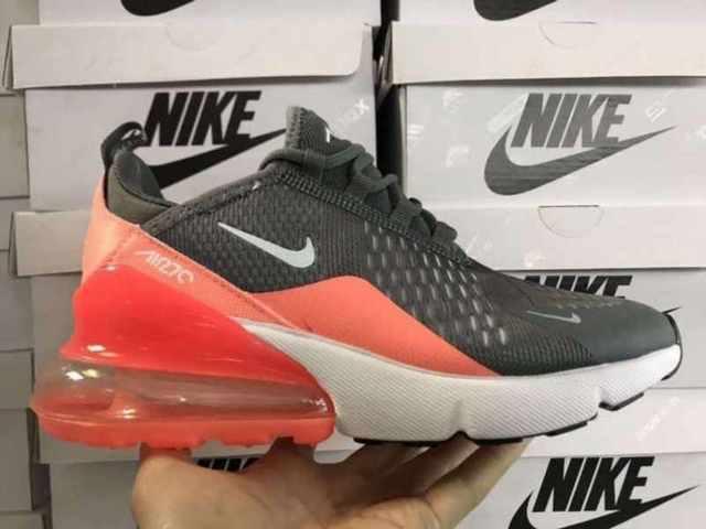 Zapatillas deportivas 'Adidas VS Advantage Inf' B74641ROS