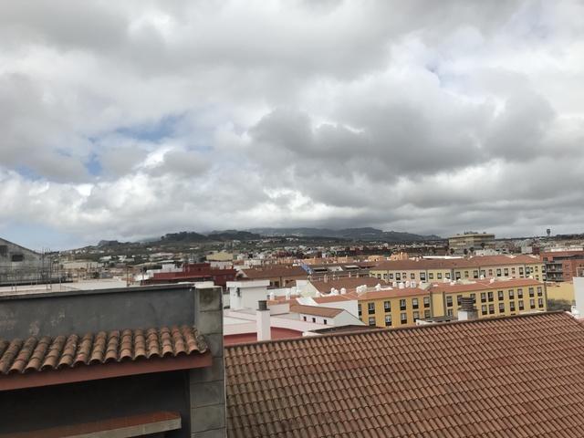 LA LAGUNA CENTRO - HERRADORES - foto 2