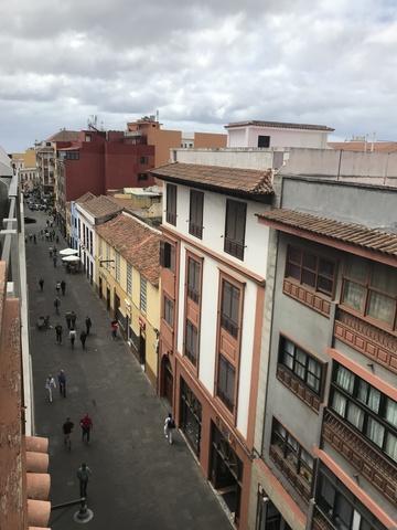 LA LAGUNA CENTRO - HERRADORES - foto 1