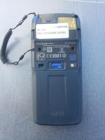 INTERMEC 1015CP01U - foto 2