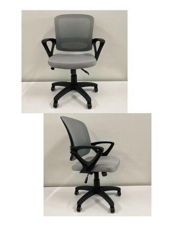 tiendas sillas oficina valencia