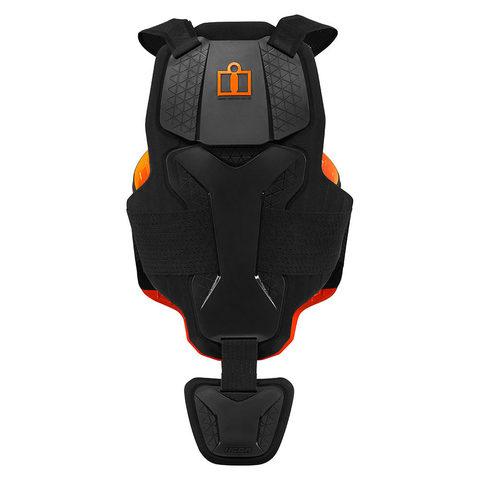 d5c65fd2 Accesorios para motos de segunda mano espaldera. Cascos, monos, cazadoras,  botas, piezas de repuesto,.