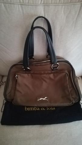 Bolso Bimba y Lola | eBay