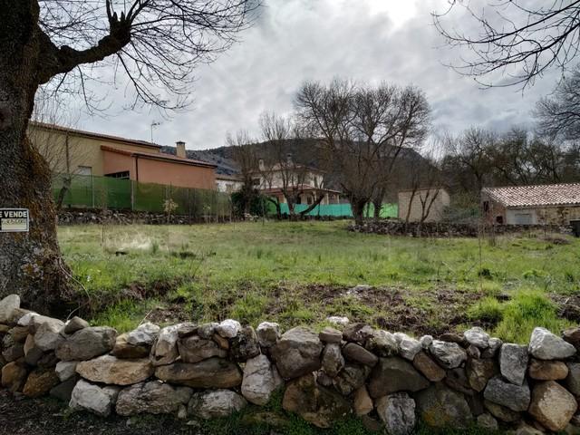 OCENILLA CASCO URBANO - foto 4