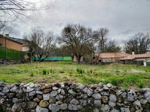 OCENILLA CASCO URBANO - foto 5