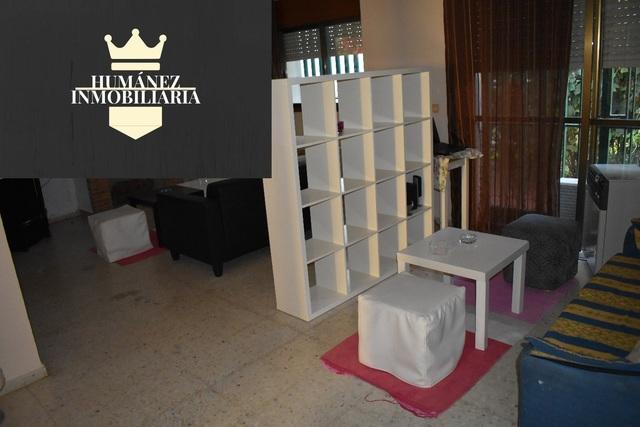POLIGONO-NUEVA CIUDAD - foto 2