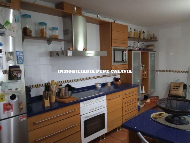 VIVIENDA ZONA MERCADONA Y ACADEMIA - foto 3