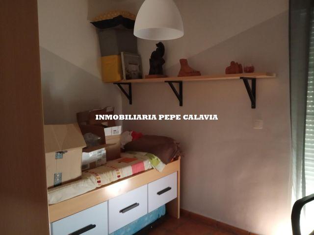 VIVIENDA ZONA MERCADONA Y ACADEMIA - foto 8