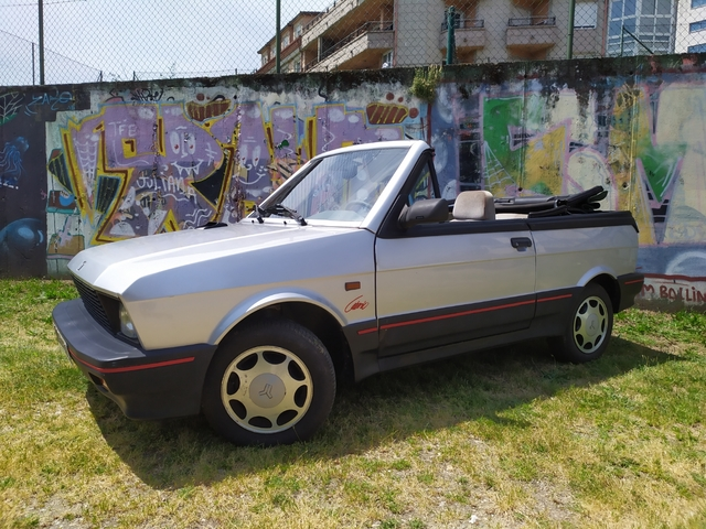 Clásico Fiat 500 Lusso Parabrisas Parabrisas Cromado moldura 1 metros NUEVO