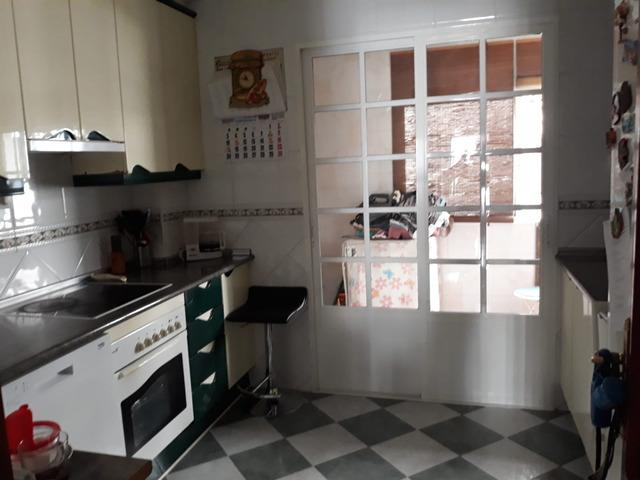 POLIGONO-NUEVA CIUDAD - foto 3