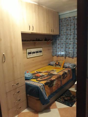 POLIGONO-NUEVA CIUDAD - foto 7