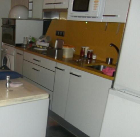 Mil Anuncios Com Muebles De Cocina En Navarra Venta De