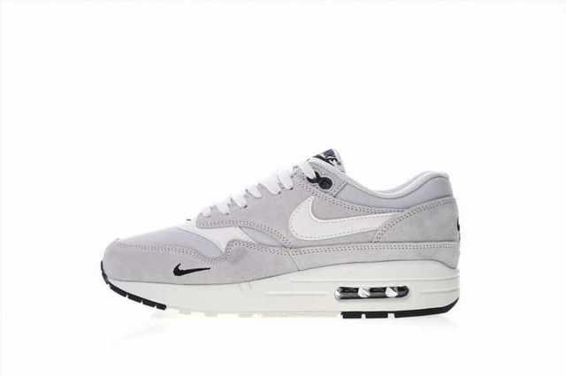 zapatos nike air max 1