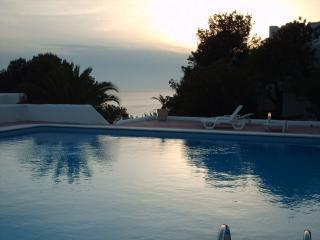 CALA TARIDA - foto 2