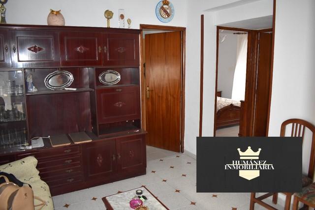 MERIDA ESTE - MARIA AUXILIADORA - foto 1
