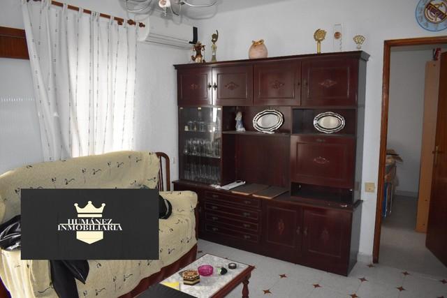 MERIDA ESTE - MARIA AUXILIADORA - foto 2