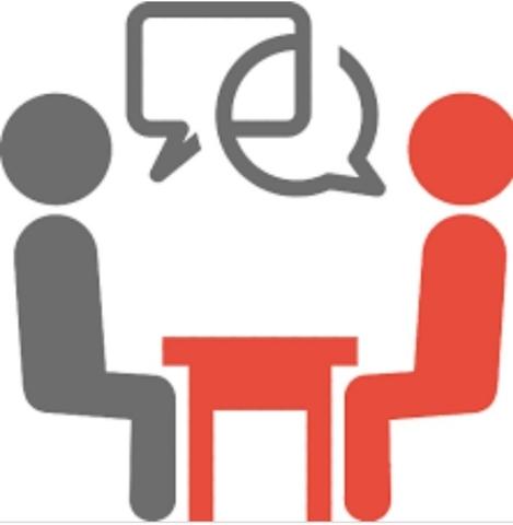 SPANISH CONVERSATION - foto 1