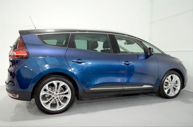 RENAULT Grand Scenic Expression Energy