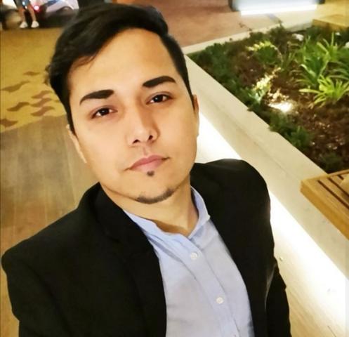 Hombre solvente quiere contactar con chica [PUNIQRANDLINE-(au-dating-names.txt) 37