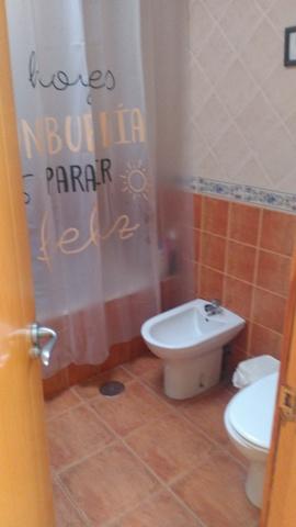 PABLO IGLESIAS - foto 7