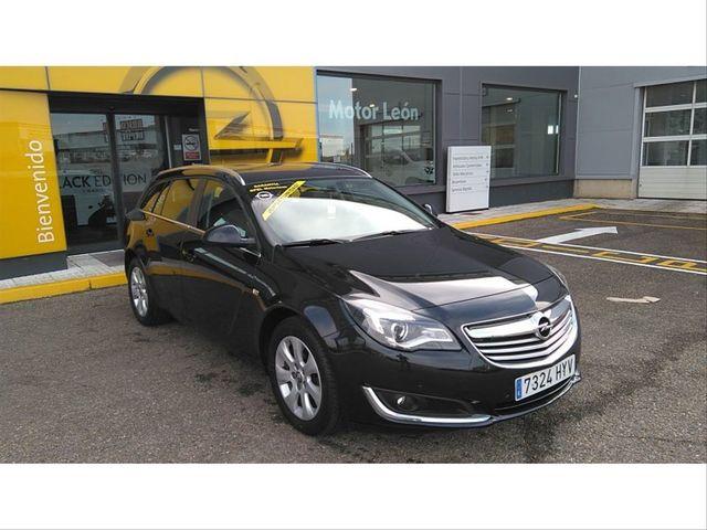 Opel Vectra sedán 1:43 Star plata metálica