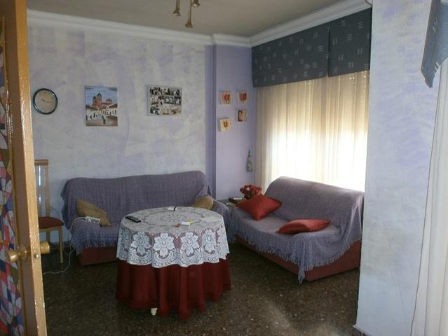 PISO  CENTRICO - foto 2