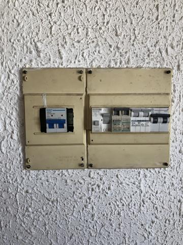 ELECTRICISTA REPARACION - foto 4