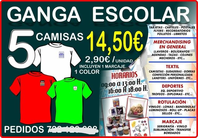 ff53a0adfb3 MIL ANUNCIOS.COM - Cartel luminoso Segunda mano y anuncios clasificados en  Las_palmas