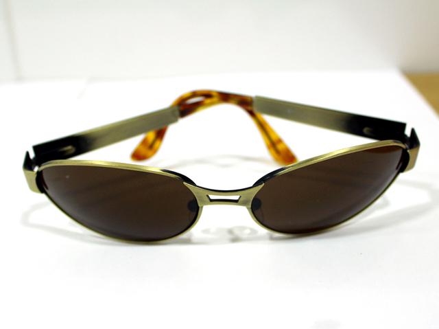 d35344d9 MIL ANUNCIOS.COM - Gafas de sol de pasta Segunda mano y anuncios ...